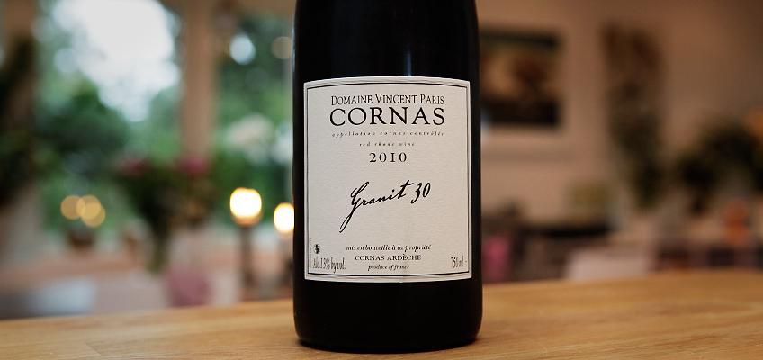 vincent-paris-cornas-granit30