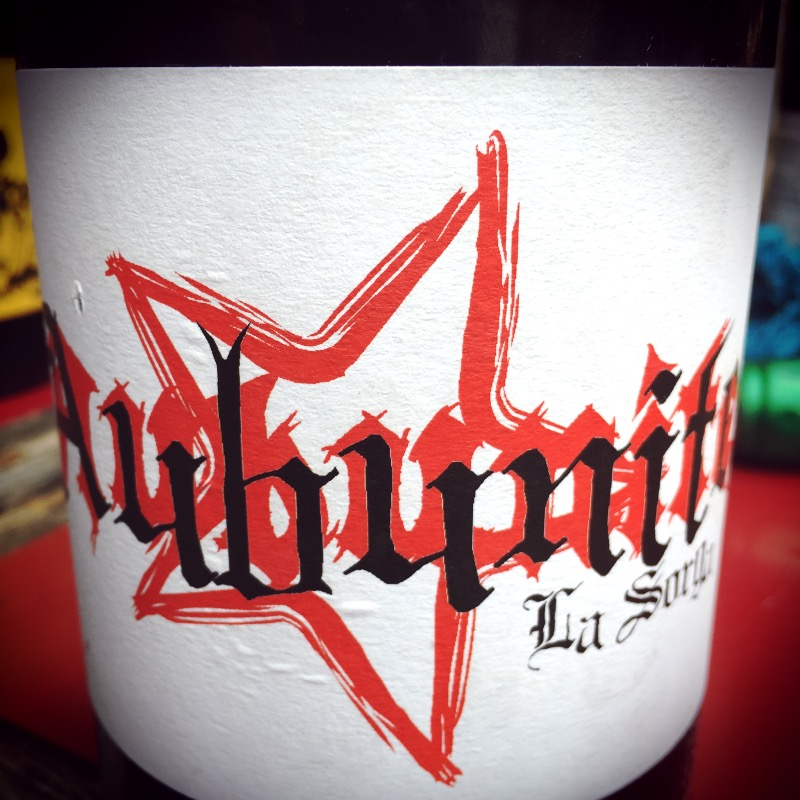 aubunite-lasorga-natural-wine