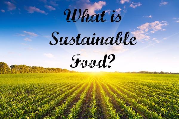 Farmland-Sustainable.jpg