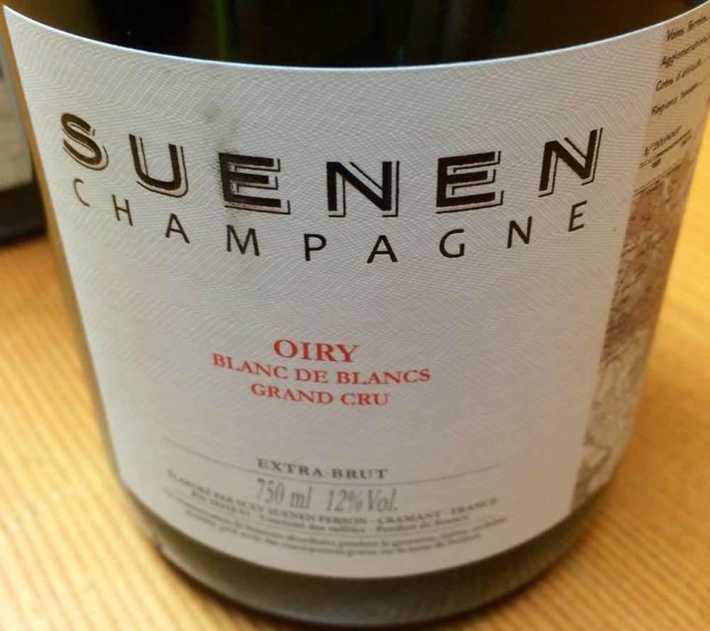 Champagne-Suenen-Blanc-de-blancs-grand-cru-Oiry