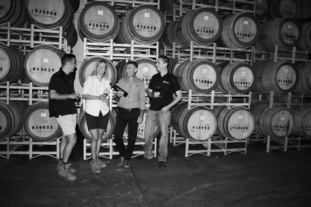 Emma-Norbiato-with-winemalkers.jpg