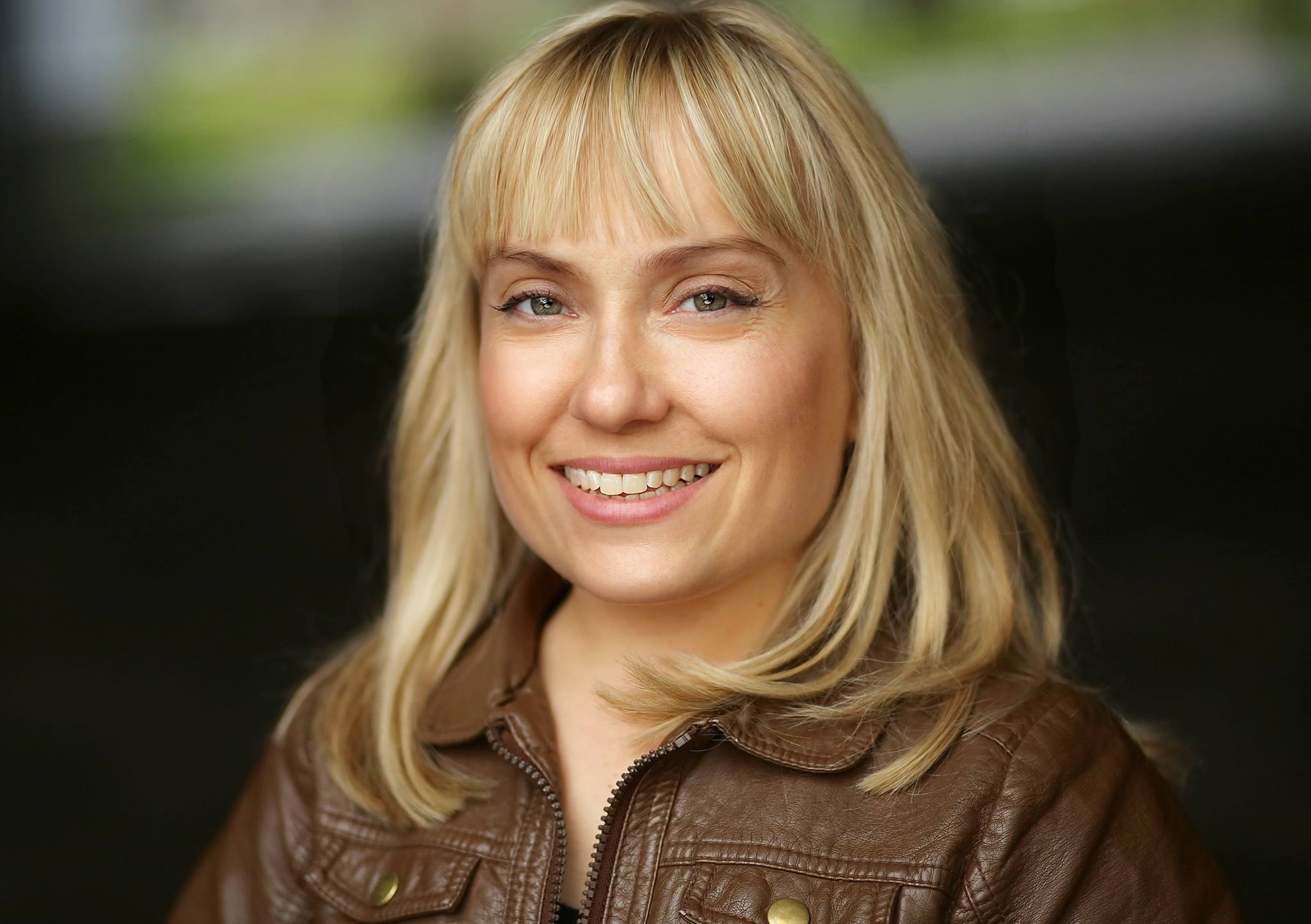 Discussion on this topic: Antoinette Cellier, kiruna-stamell/