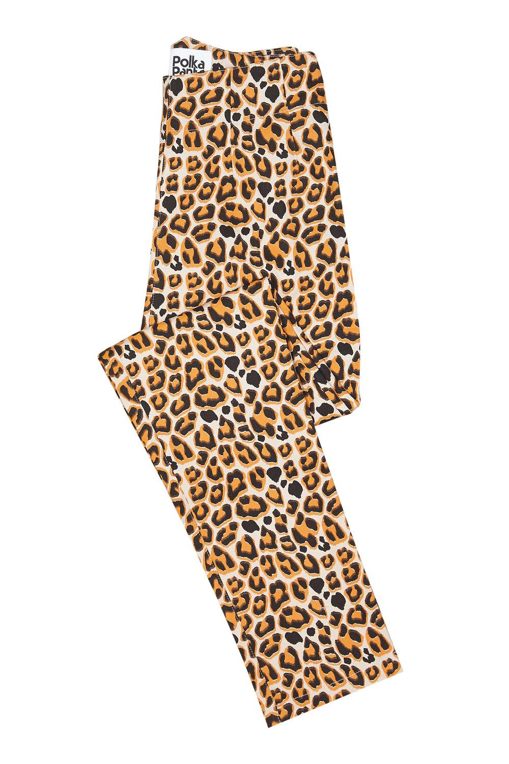 PolkaPants_Gizzi-Erskine-Leopard_Folded_HiRes.jpg