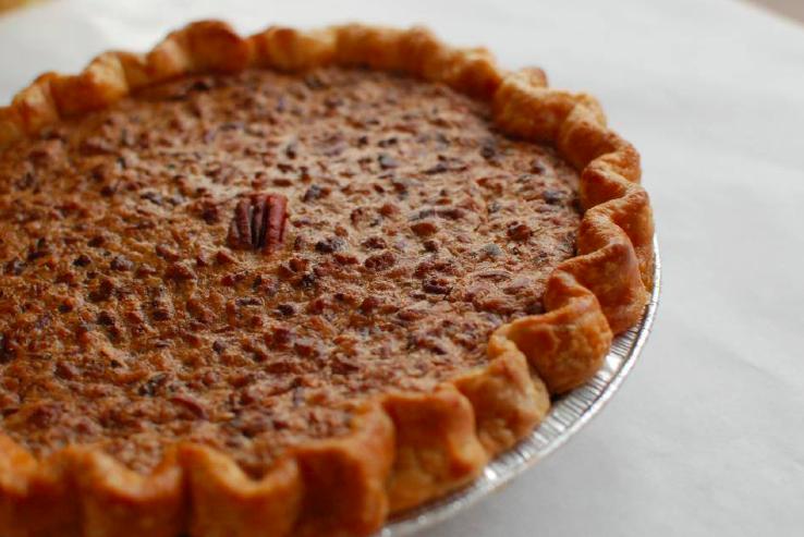 Bourbon Pecan Pie.png