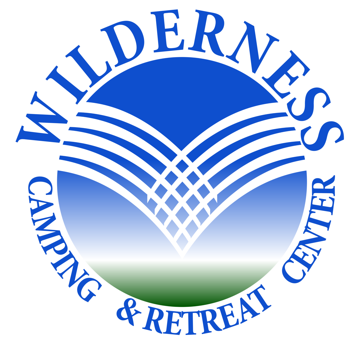 Wilderness Camping & Retreat Center