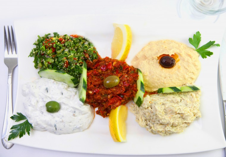 Mixed-Appetizers-Authentic-Turkish-Food-NYC.jpg