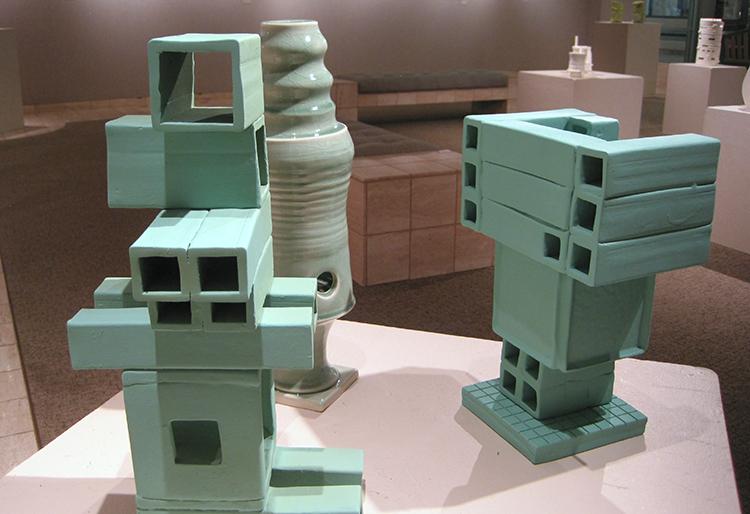 Bit Structures 1, 2, 3, 2014