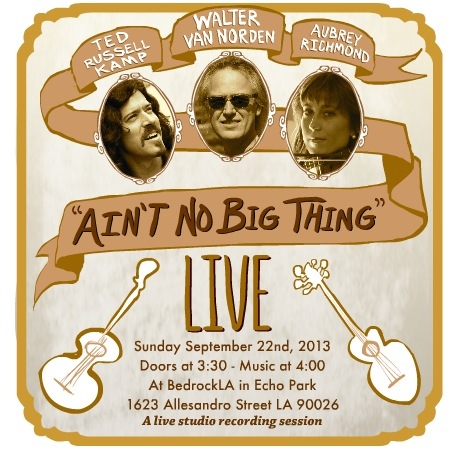 Sept 22 Concert Flyer.jpg