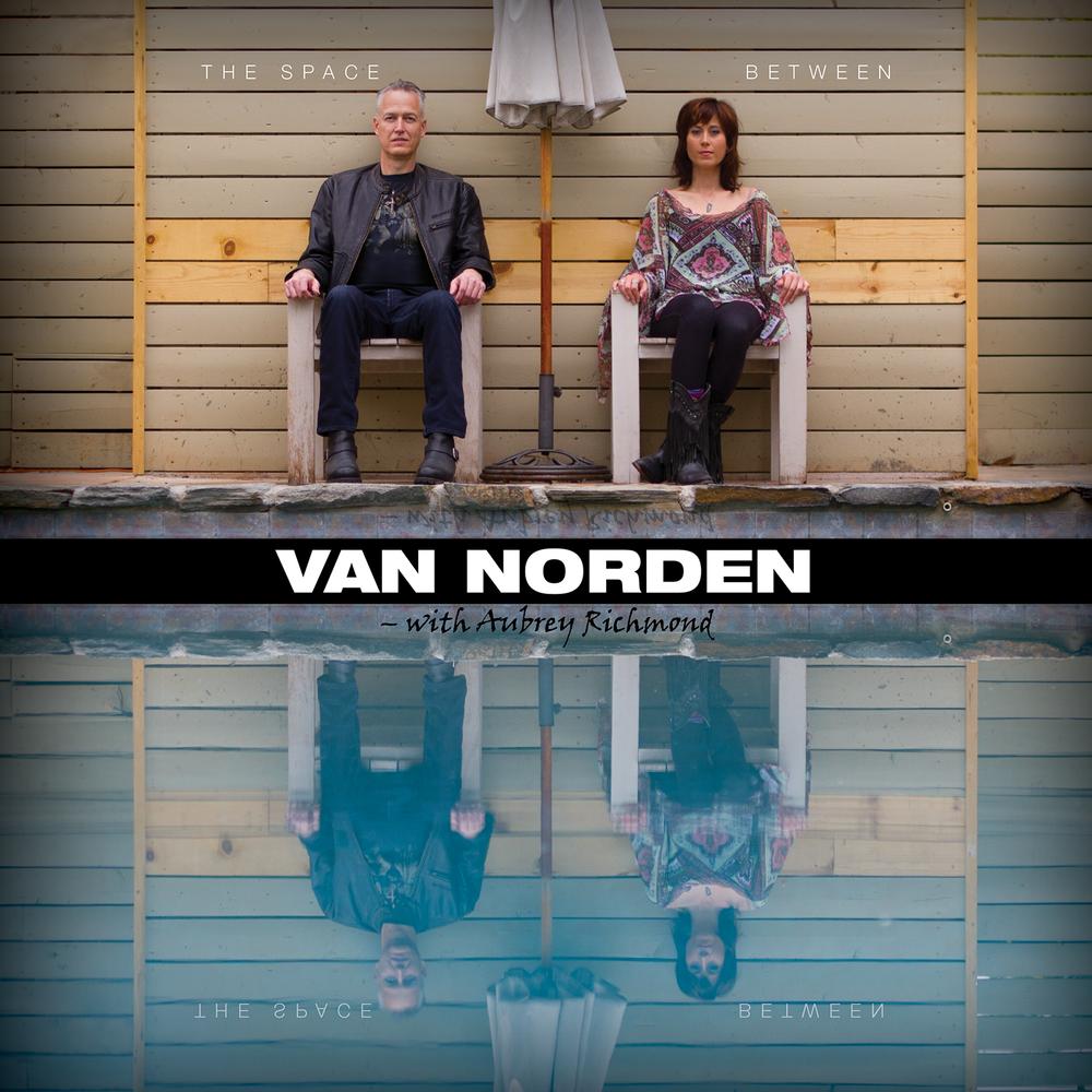 Van Norden – The Space Between_1600.png