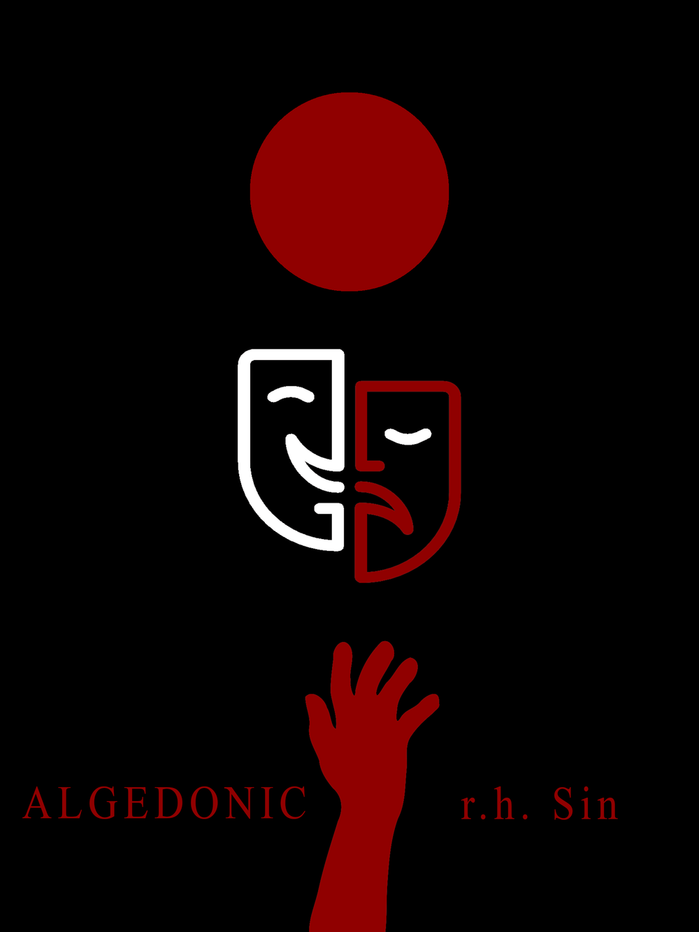 algedoniccover.png