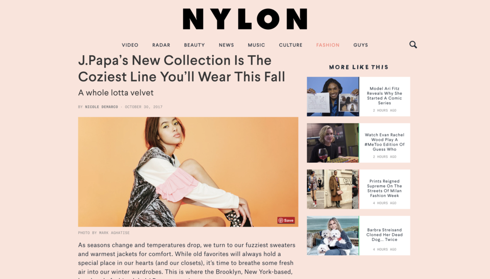 mark-aghatise-nylon-magazine