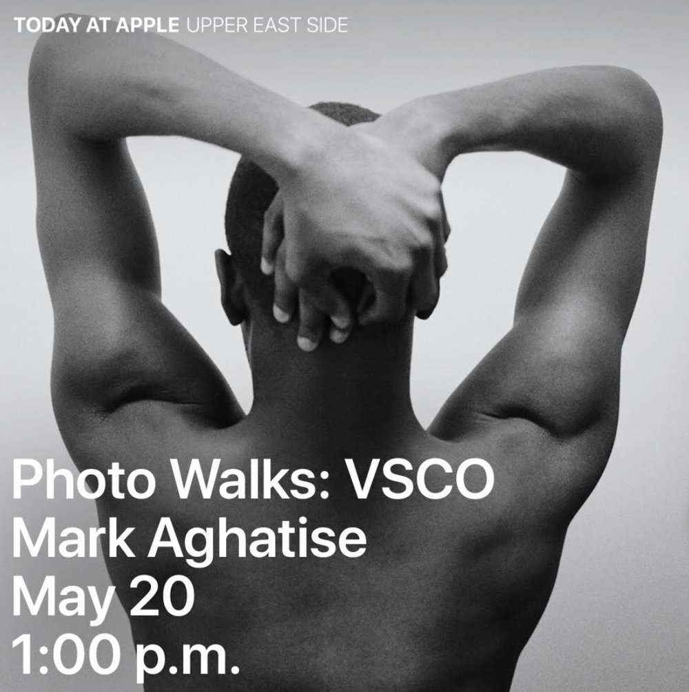 mark-aghatise-today-at-apple