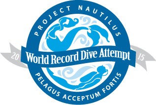 Project Nautilus