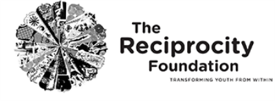 Reciprocity Foundation