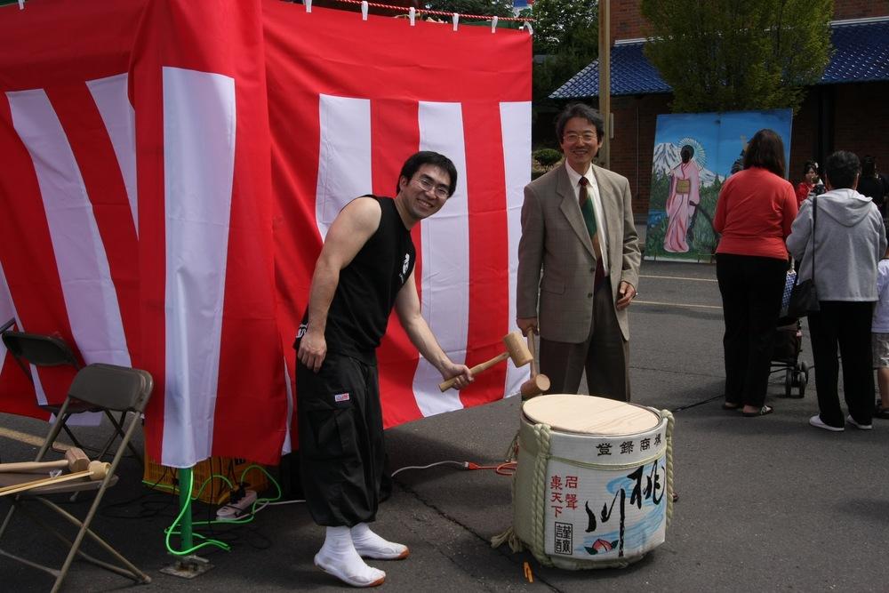 NatsuMatsuriIka11.jpg