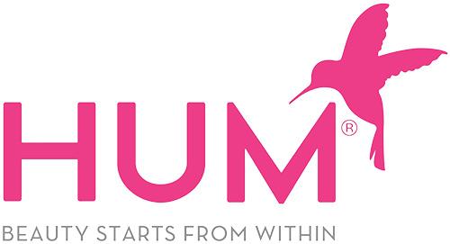 hum nutrition brand_logo.jpg