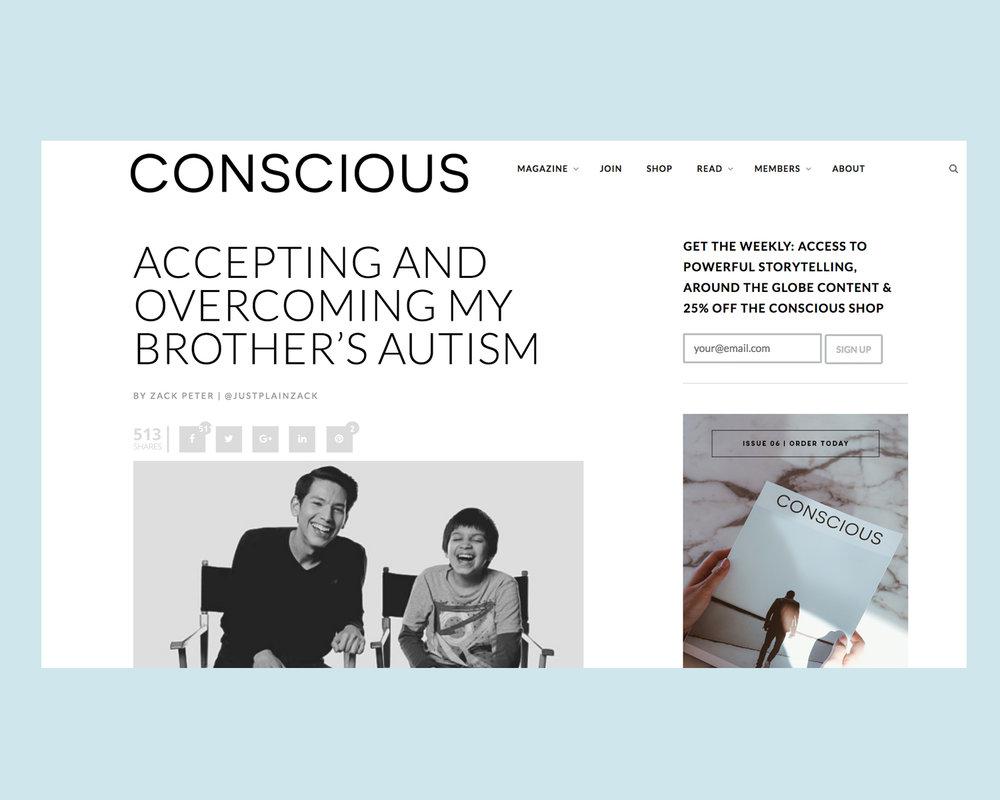 Press Conscious.jpg