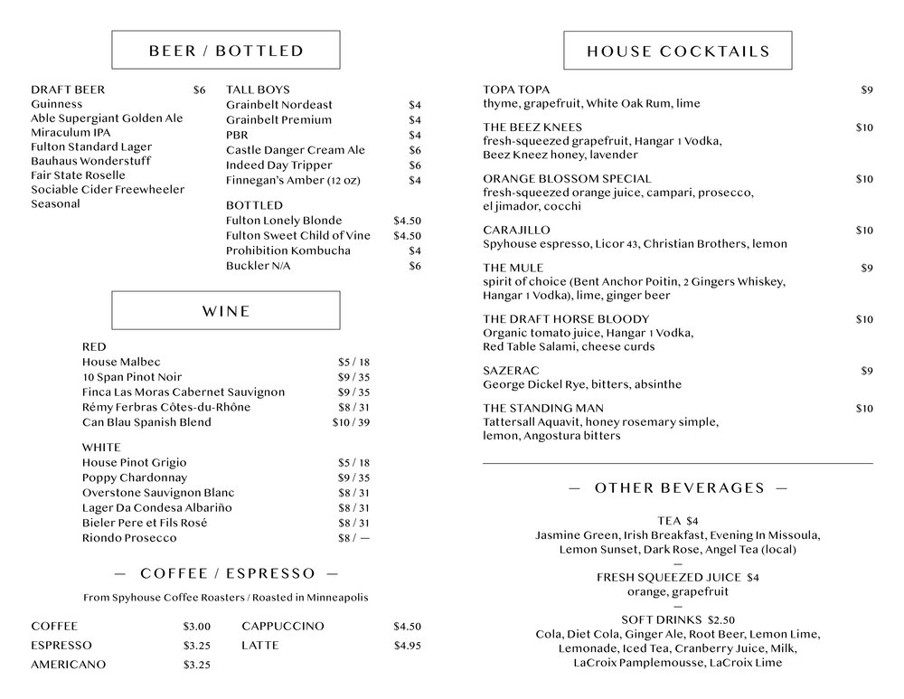 TheDraftHorse_Menu_Drinks_1807.jpg