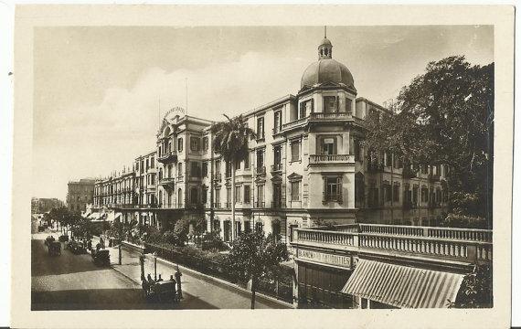 Cairo1930s.jpg