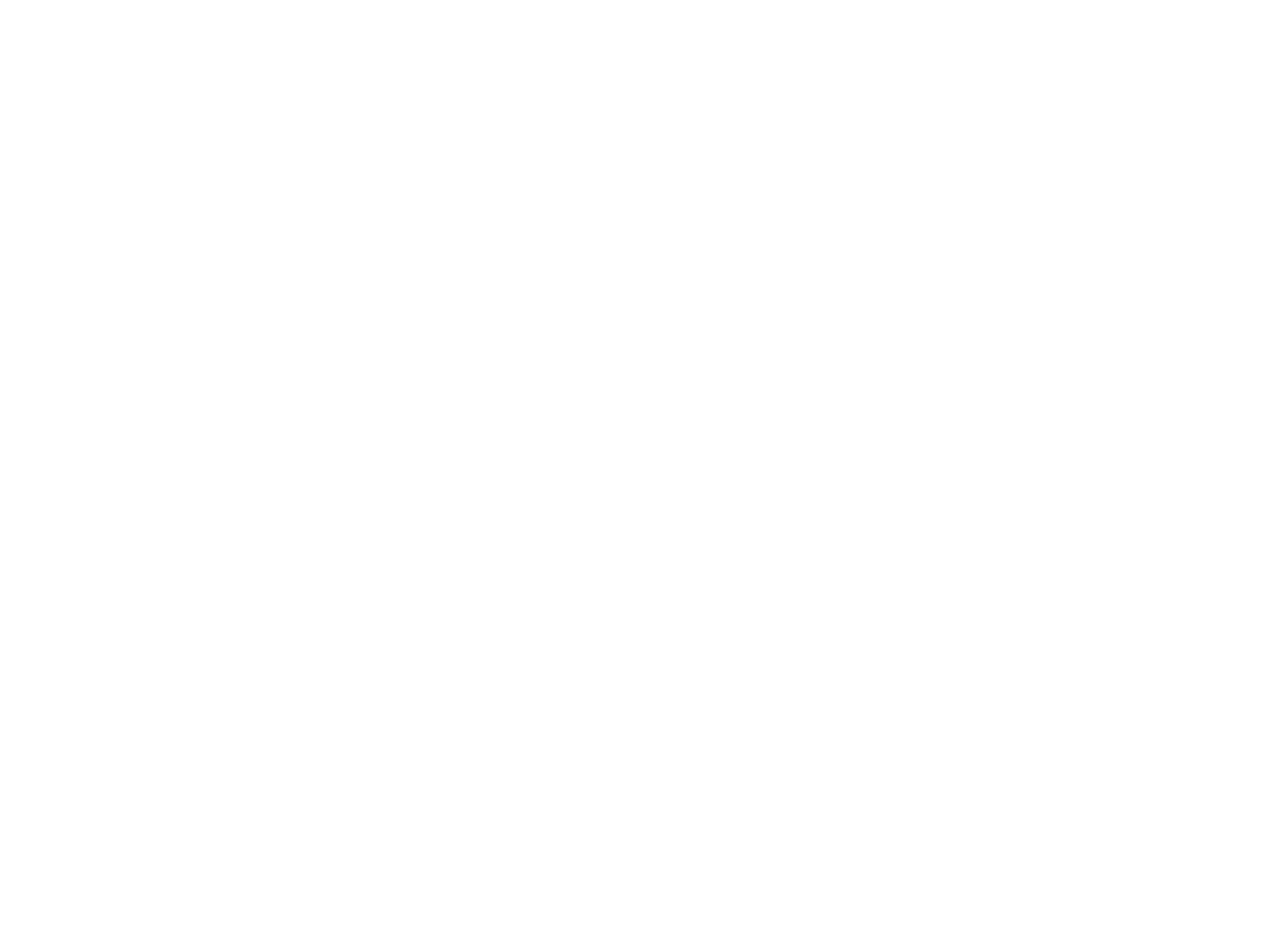Bygones Tea Room