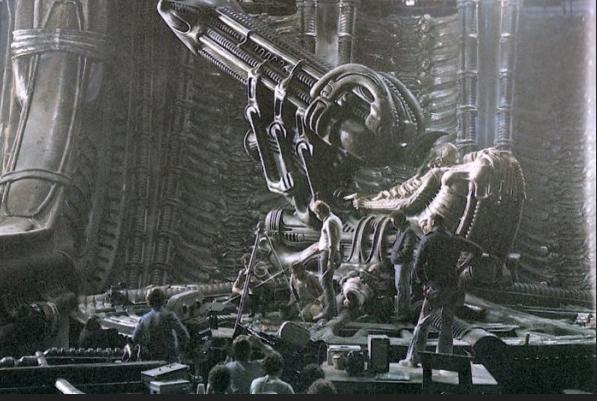 Alien_Grab