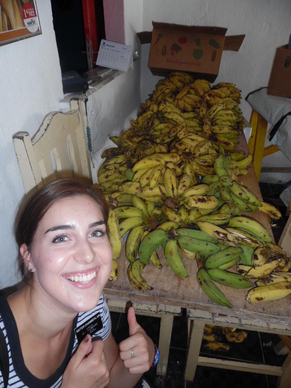 Calla - Bananas September 2016.jpg