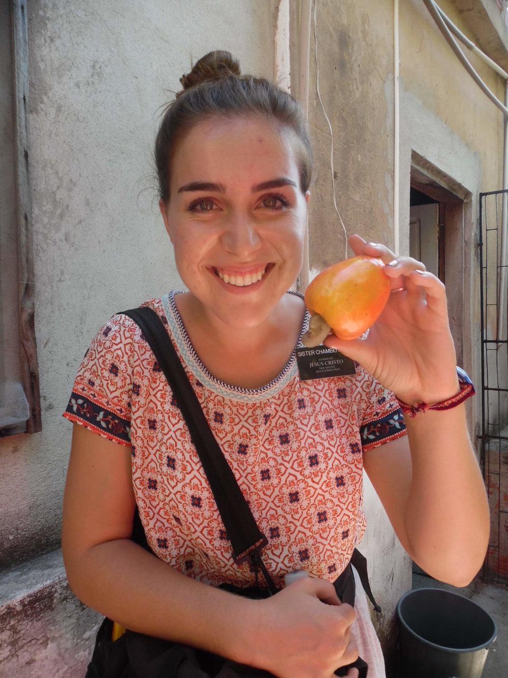 Weird Fruit.jpg
