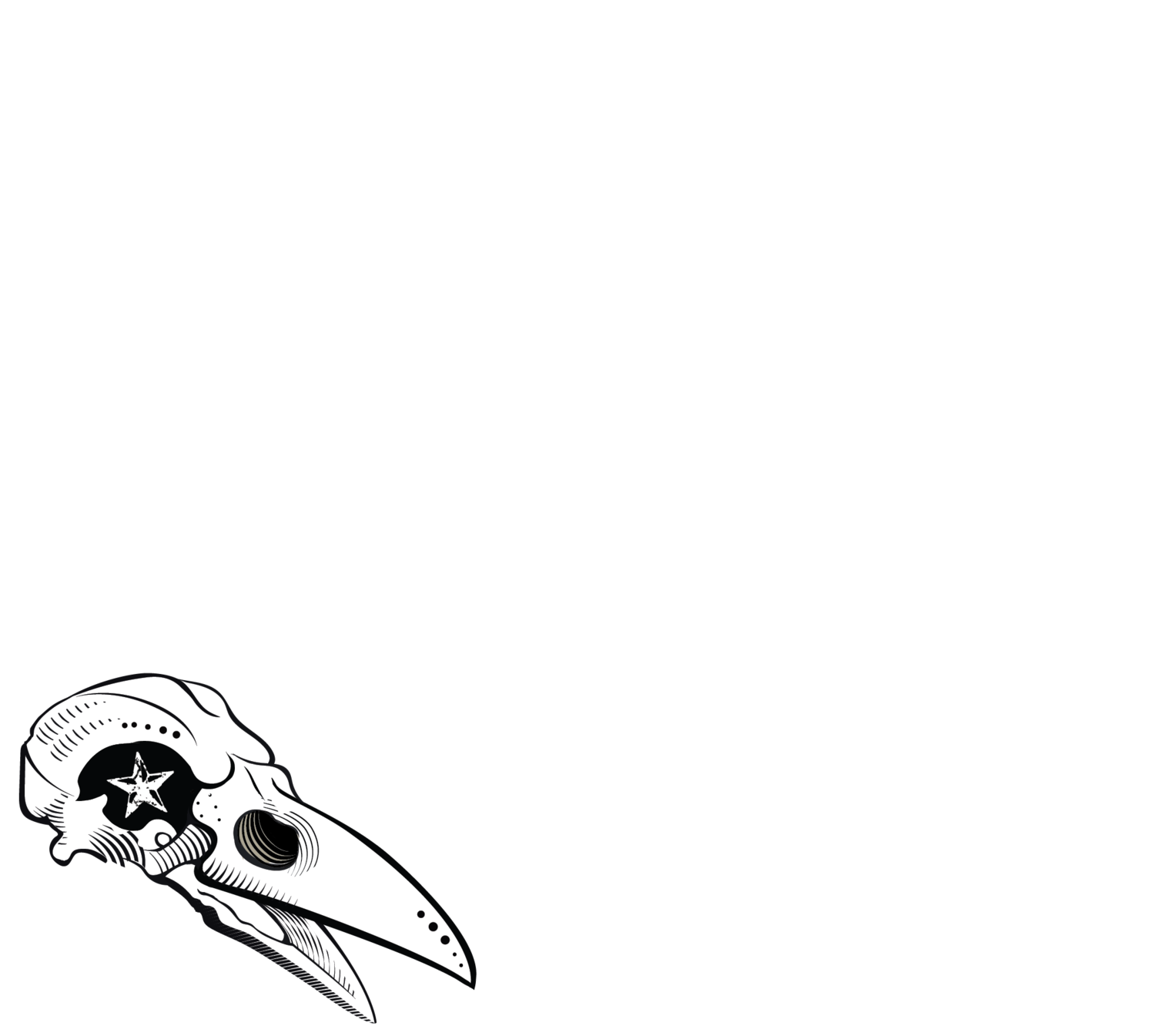 The Rock Ridge Ramblers