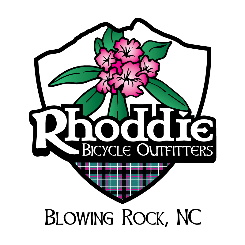 Rhoddie Bicycle Outfitters