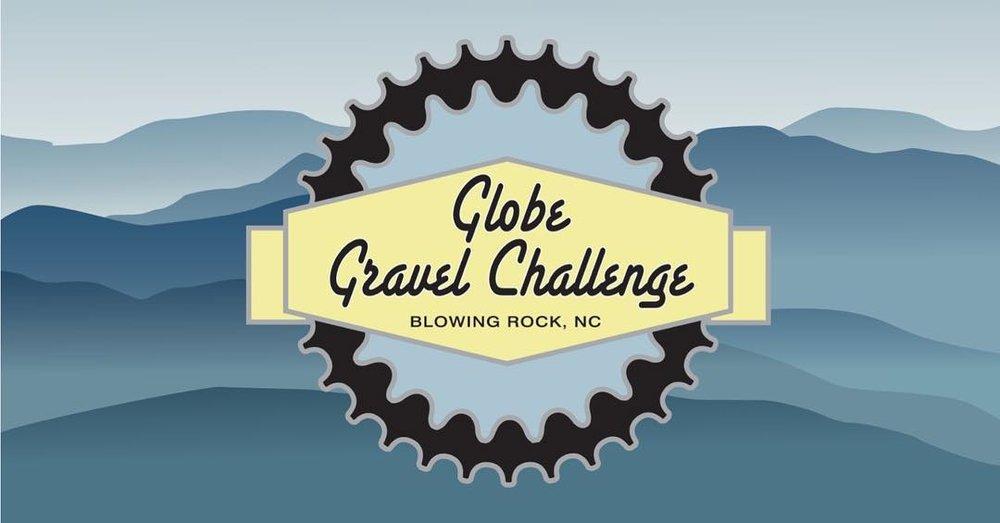 GlobeGravelChallenge.jpg