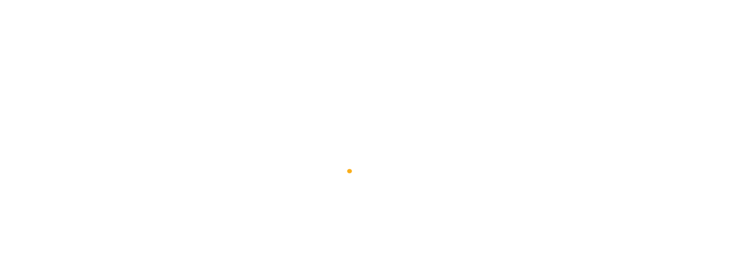 The Mobius Awards  of Environmental Excellence