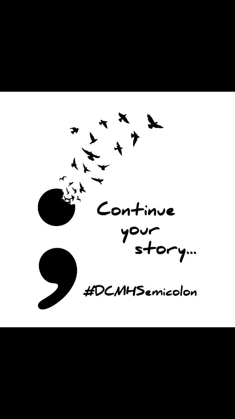 DCMHS.jpeg