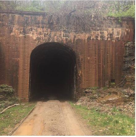Phil King Run for lisa king Haunted Tunnel.jpg