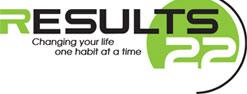logo-results22.jpg