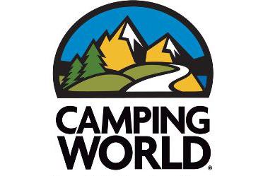 camping_world_logo.jpg
