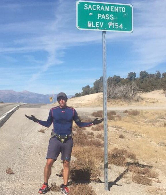 Sacramento Pass Phil King Run For Lisa King.jpg