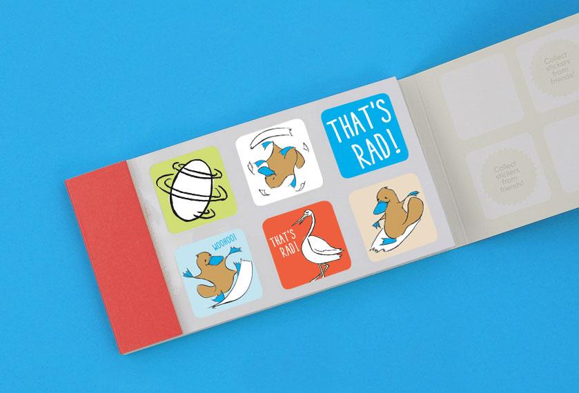 sticker-book_crop.jpg