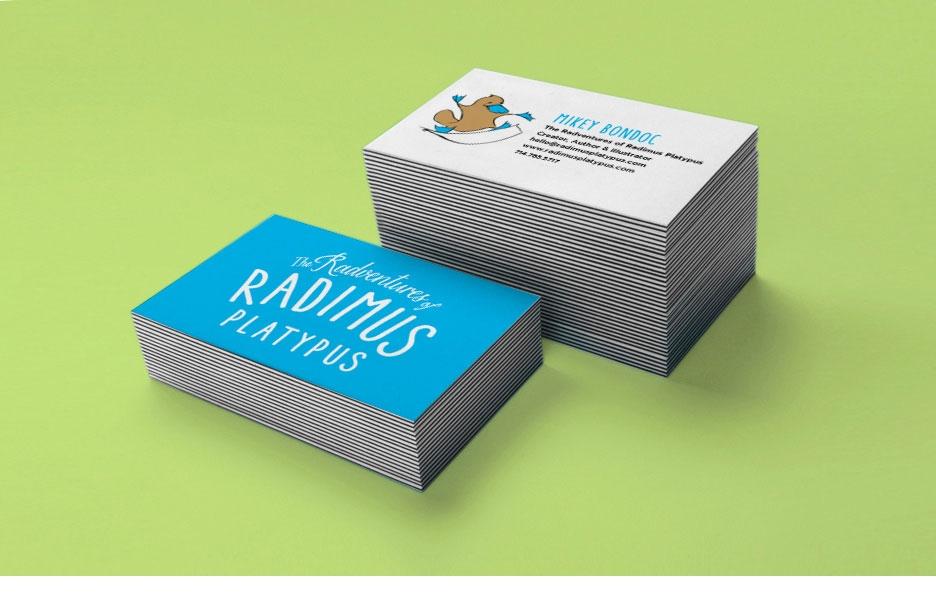 business-cards-mockup_MB-hrz.jpg