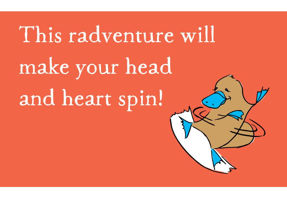 heart-spin.jpg