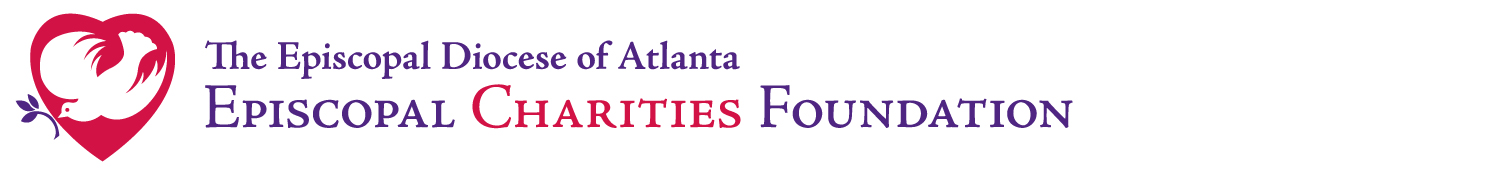 Episcopal Charities Foundation