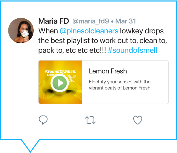 BrianLamy_PineSol_SoundOfSmell_8_2of3.png