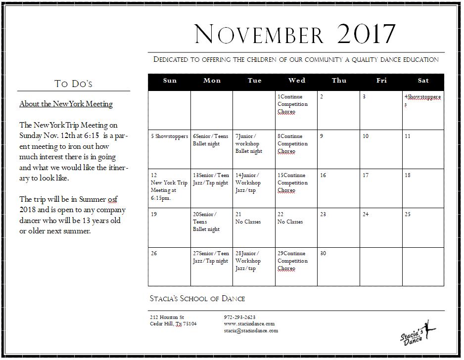 November Company Calendar.PNG