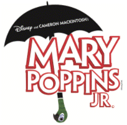 Mary Poppins Jr.PNG