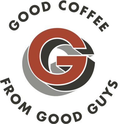 goodman_logo_transparent_bg.png