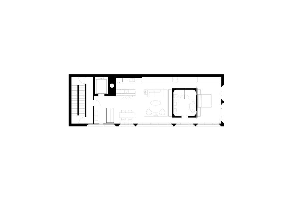 190110_Church & Chambers_1 BR Plan.jpg