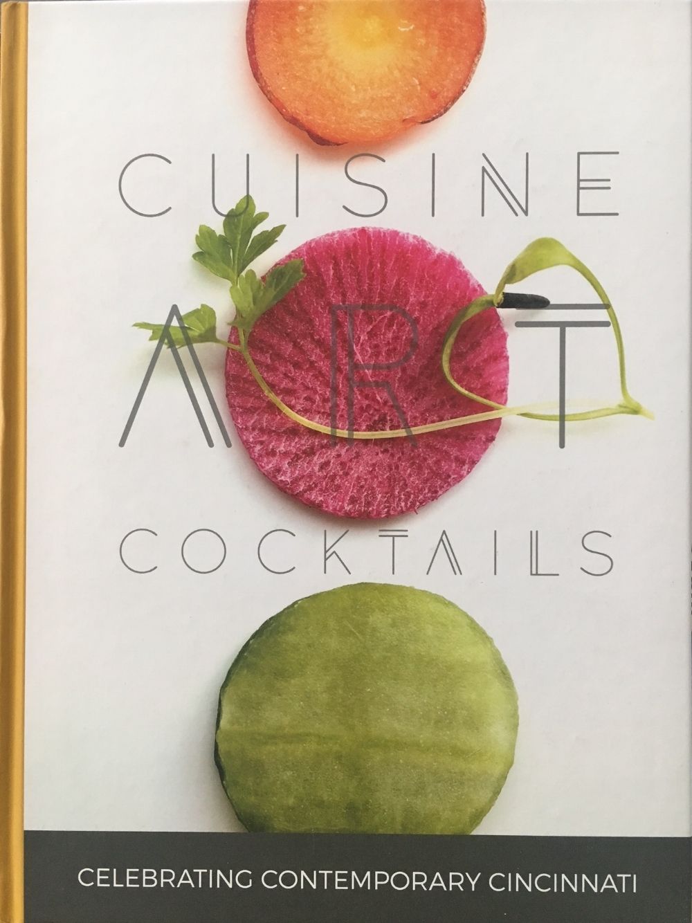 CuisineArtCocktails_Cookbook.jpg