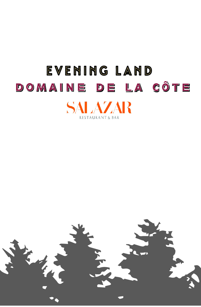Evening_Land_Ticket-04.jpg