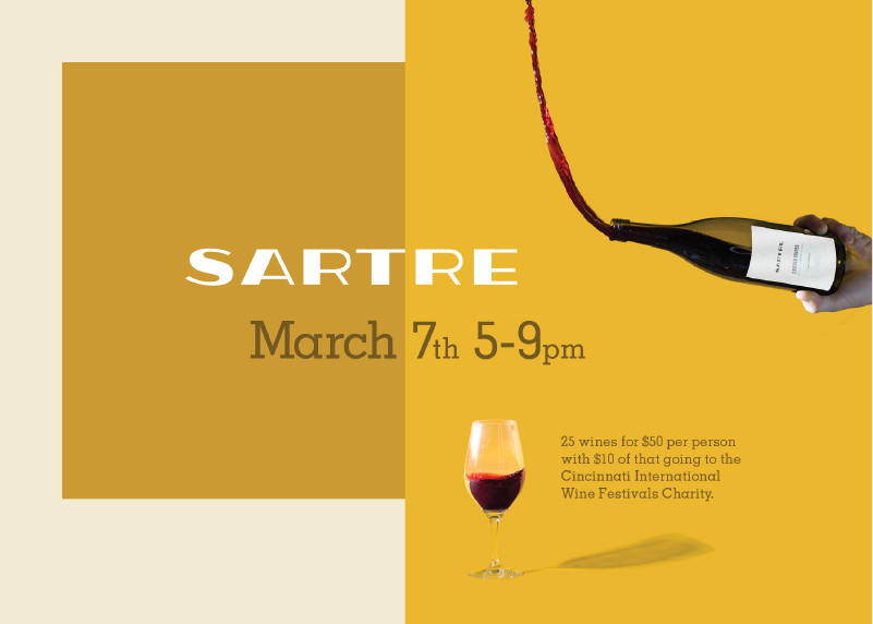 Sartre_Postcard_V2-01_H&C.png