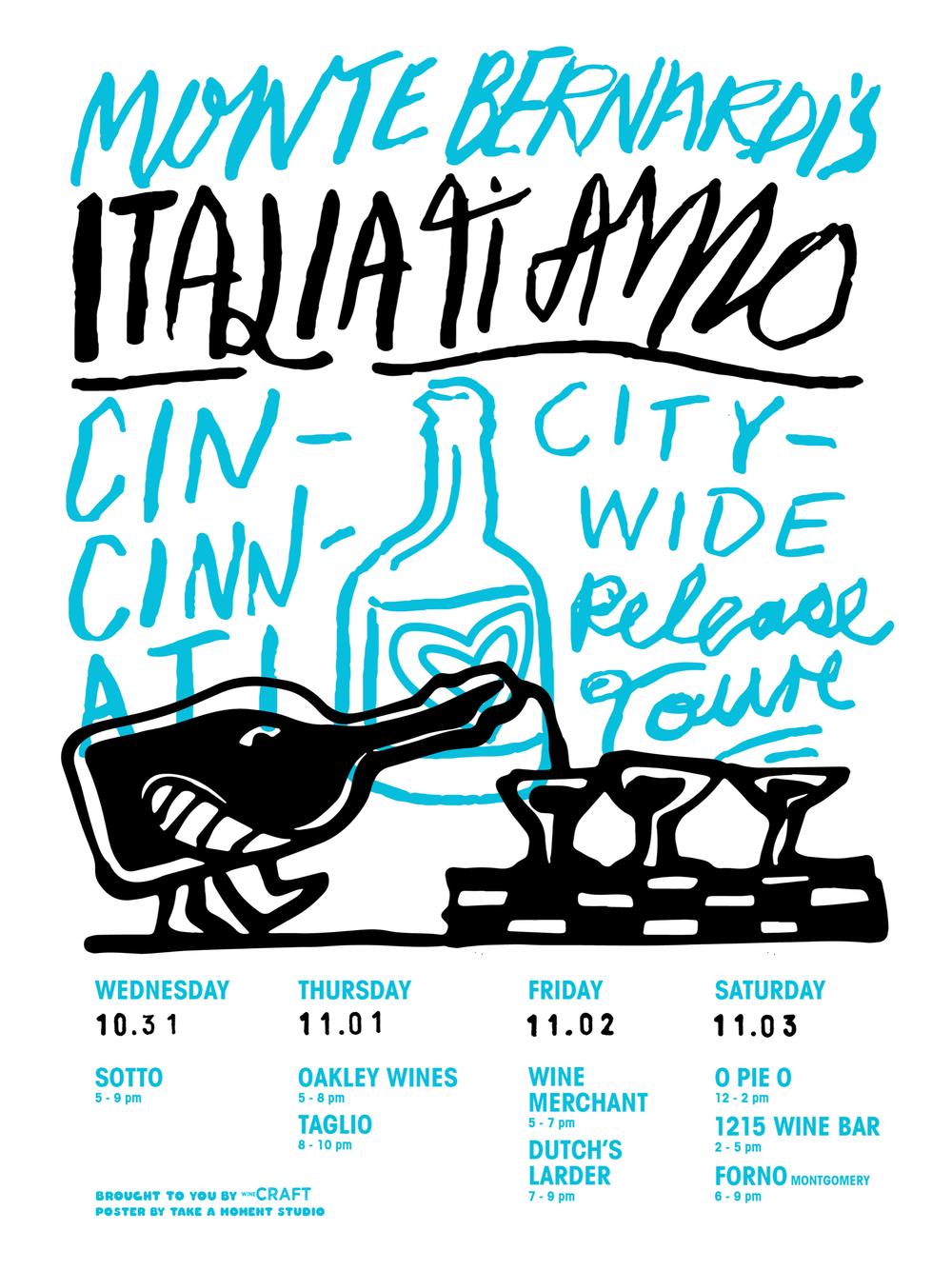 HARTCRU_ItaliaTiAmo_Poster_02.png