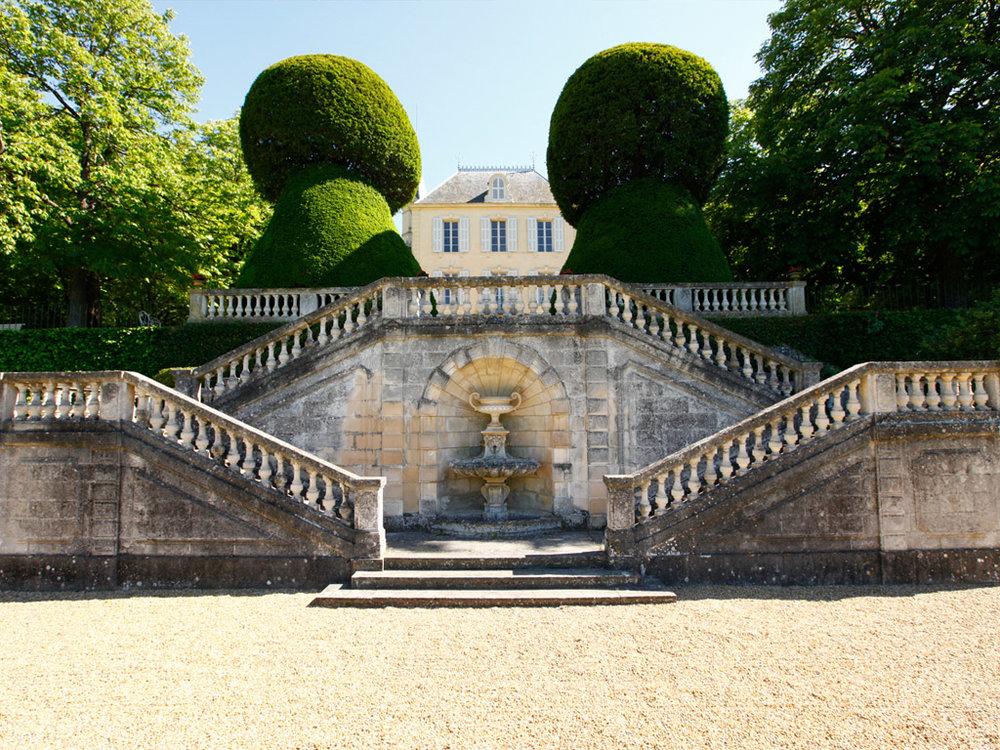ChateauSimone.jpg